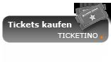 Tickets bei TICKETINO
