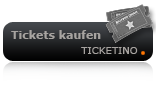 Tickets bei TICKETINO